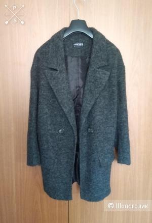 Пальто 5PREVIEW S