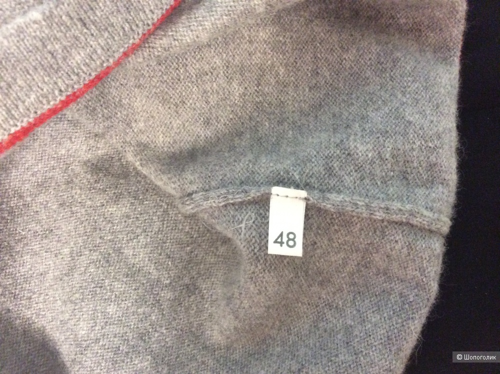 Пуловер Panicale р.48IT (на 46-50)
