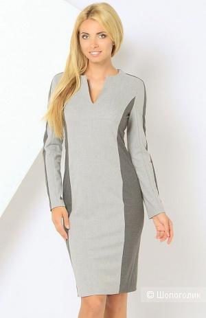 Платье Yarmina, р-р 46-48