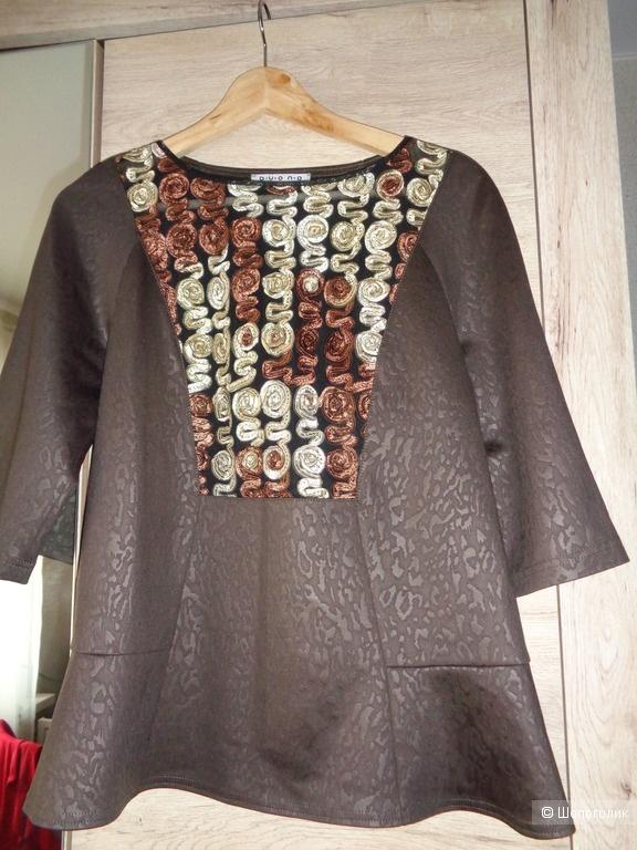 Блуза BUENO размер 44-46