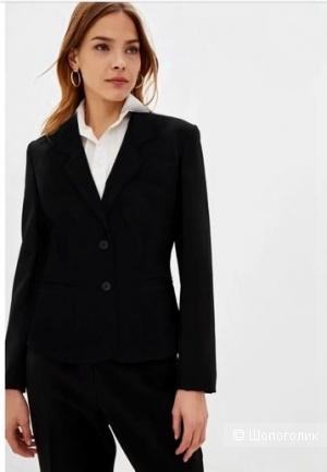 Пиджак Hugo Boss, размер М.