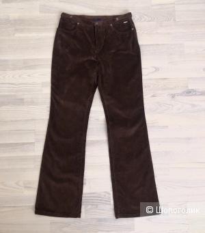 Брюки Kenzo Jeans, размер M-L.