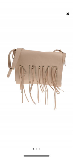 Женская сумка Pinko