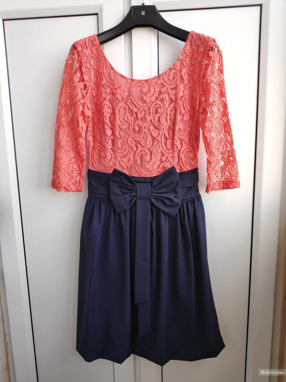 Платье GIATALI, 44 RUS