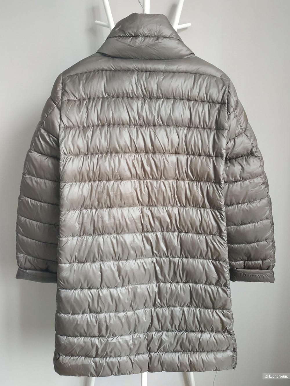 Куртка Emme Marella, 48-50 размер