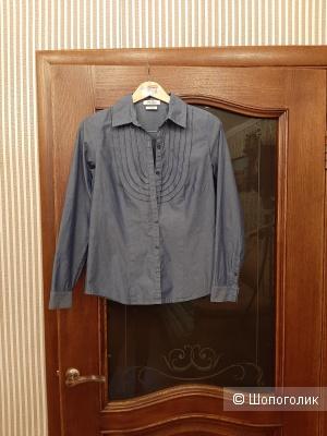 Рубашка Van Heusen Originals р. 42-46