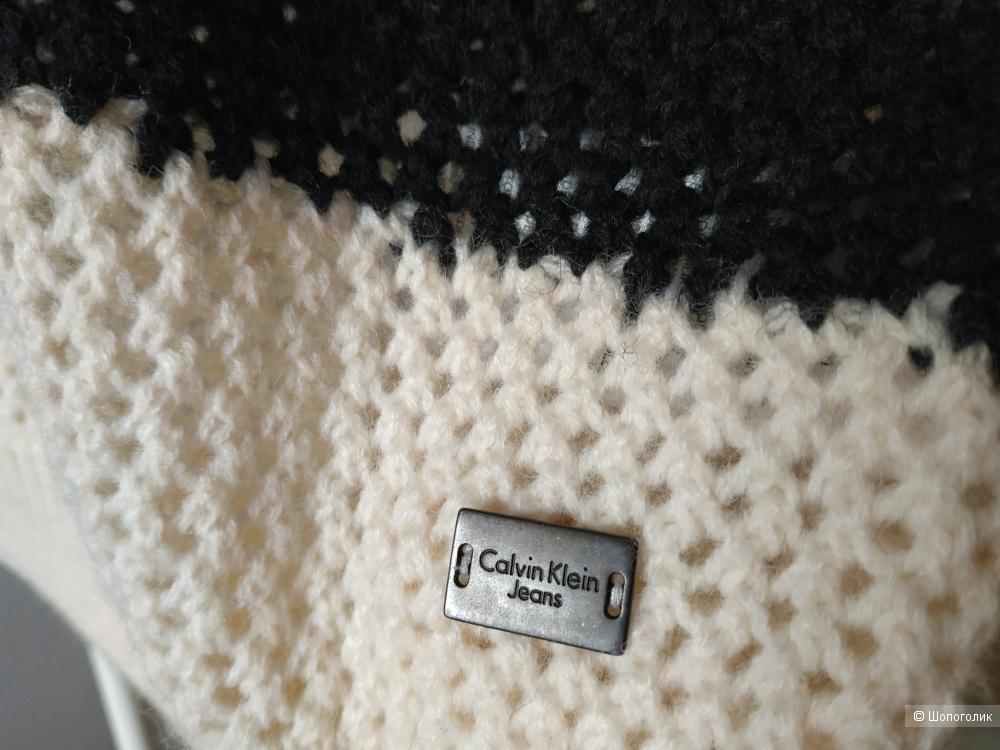 Свитер Calvin Klein Jeans, M