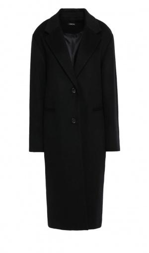 Пальто DKNY 40-42р