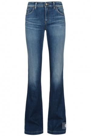 Джинсы Armani Jeans 26 р.