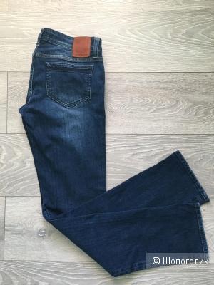 Джинсы Calvin Klein Jeans 28 размер