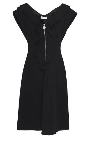Платье CARVEN 42р(34фр)