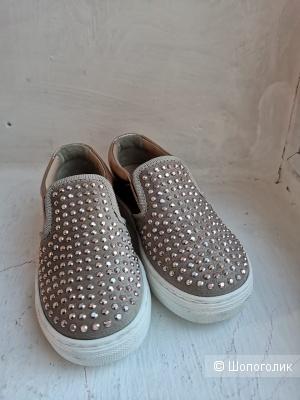 Туфли Florens 26