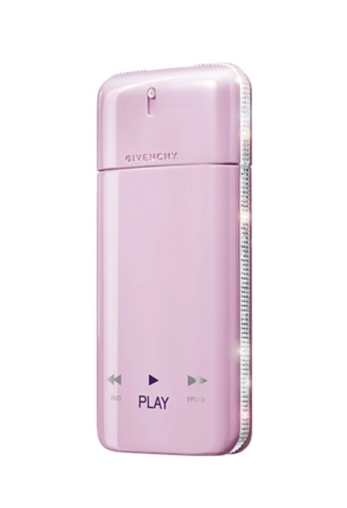PLAY FOR HER от  Givenchy , 30 мл