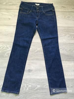 Джинсы Pepe Jeans размер 29