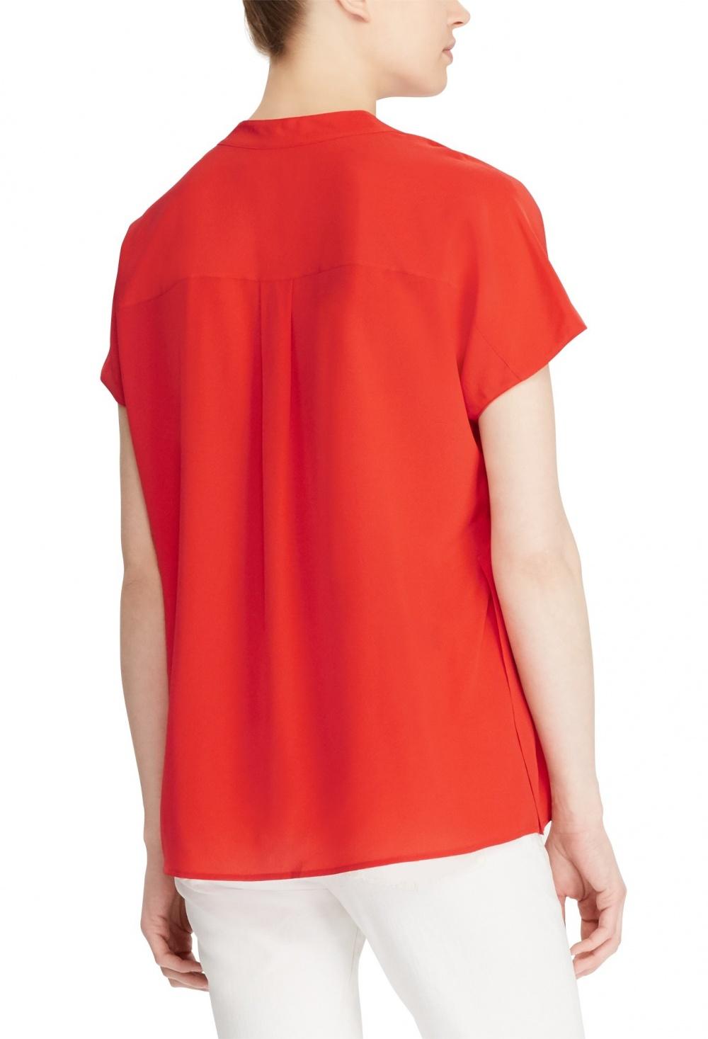Блуза Polo Ralph Lauren, размер M (46-48)