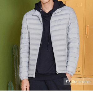Куртка Semir, размер M - L