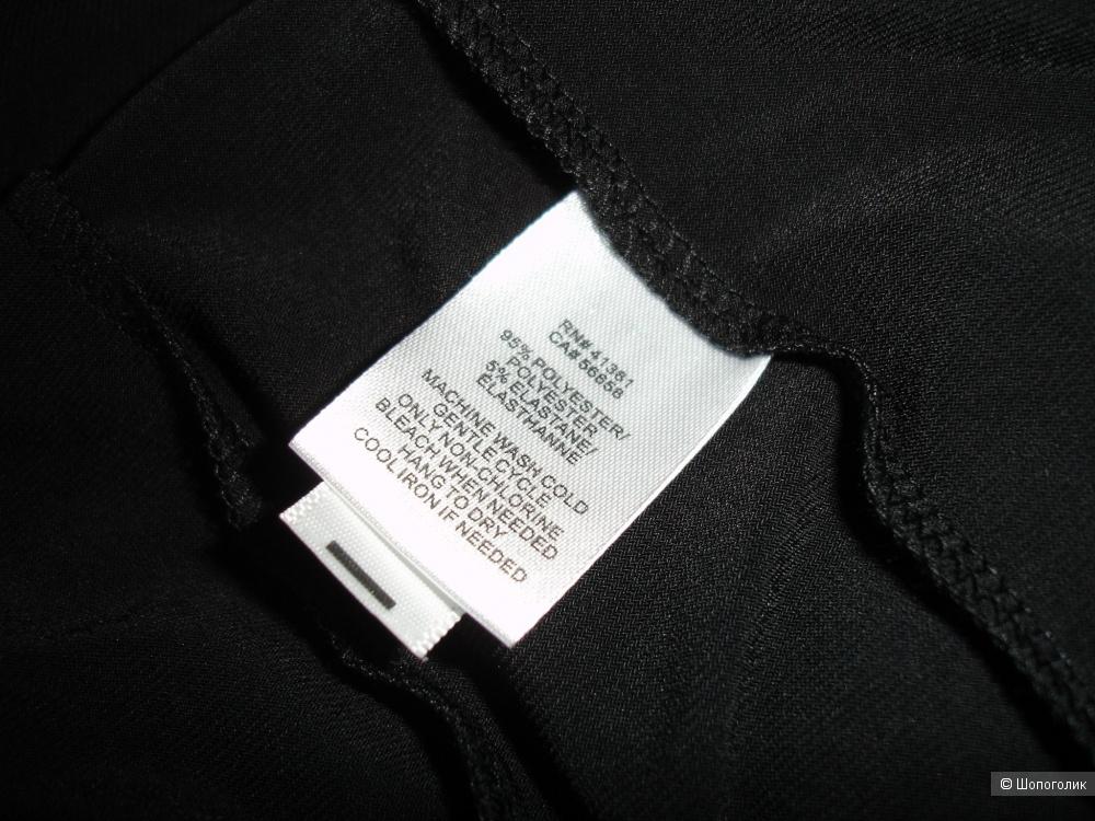 Платье Ralph Lauren, размер US 4 (44)