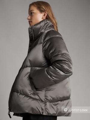 Куртка Massimo Dutti , М