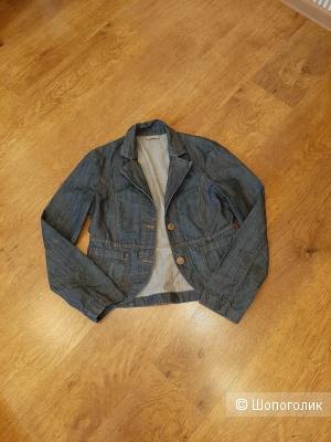 Куртка Max & co р.46