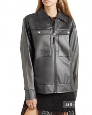 Куртка виниловая RAINS, размер XS/S