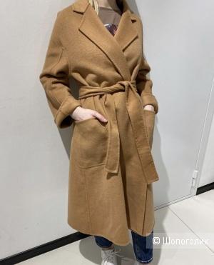 Max Mara Пальто 42-46