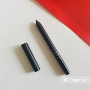 Nars Карандаш для век High-Pigment Longwear Eyeliner,0,7 грамма