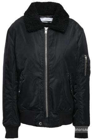 Куртка-бомбер IRO FR 40 размер