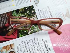 Готовые очки - Miu Miu, one size. Бесплатно.