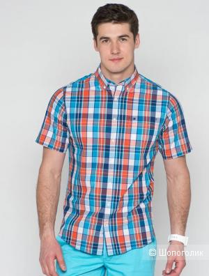 Рубашка  C&A. Размер XL