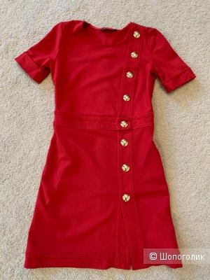 Платье TwinSet размер S