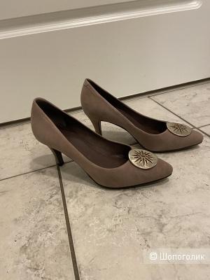 Туфли Capriccio, размер 36-37