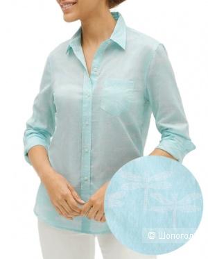 Рубашка Gap М