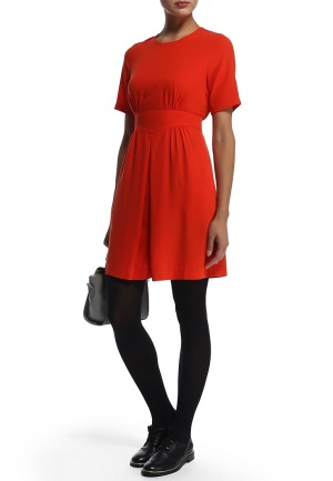Платье Louche 42-44 XS
