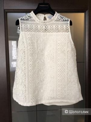 Блуза H&M M/L