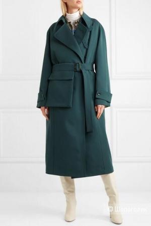 Тренч/пальто Joseph размер 46