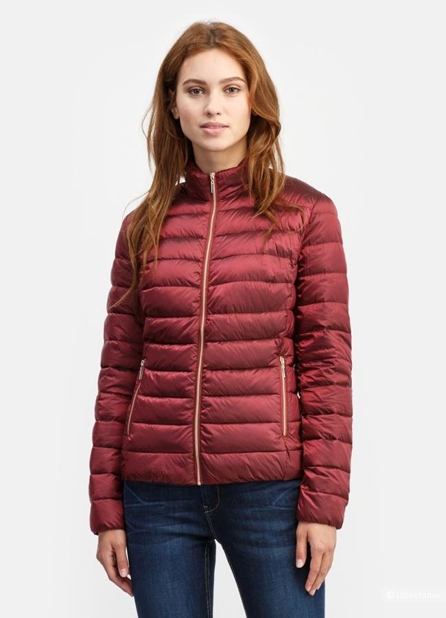 Куртка женская Ostin 50 размер (XL)