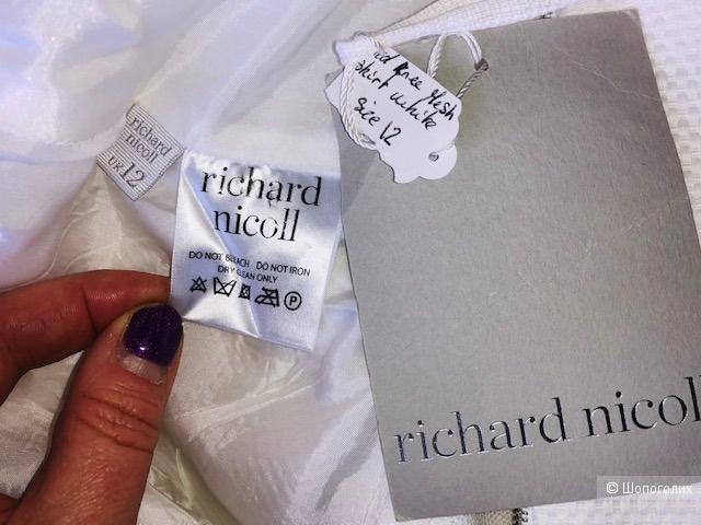 Юбка RICHARD NICOLL,44IT(44-46russ)