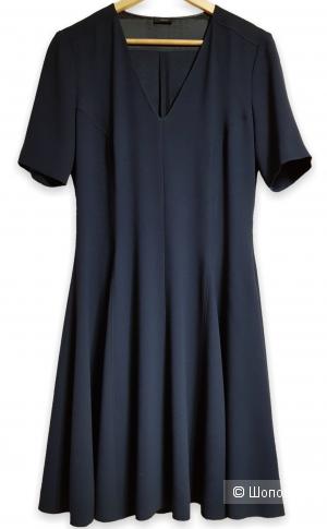 Платье Joseph 42fr/46+/48+