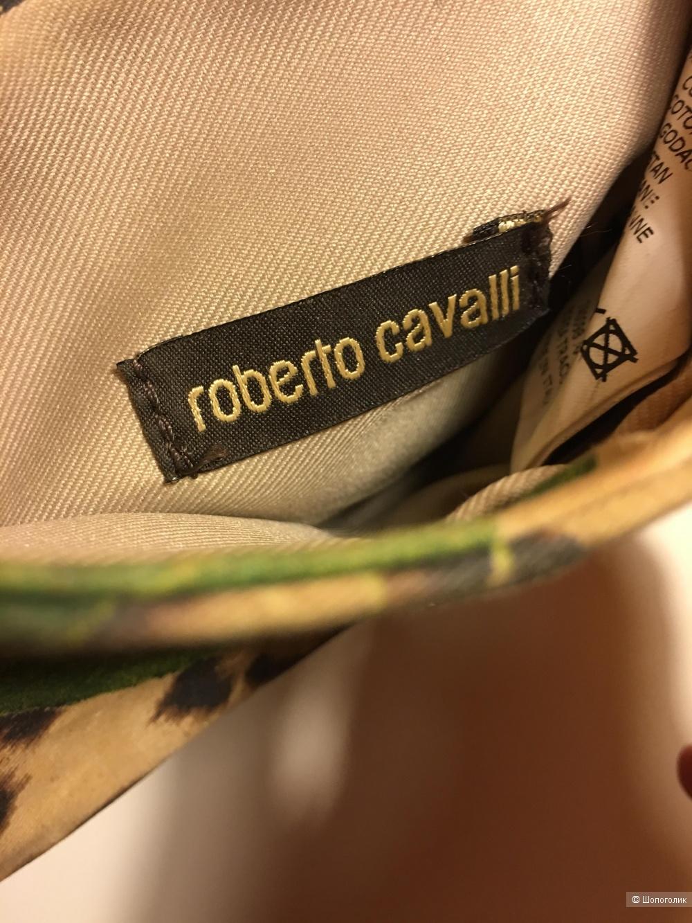 Сумка Roberto Cavalli