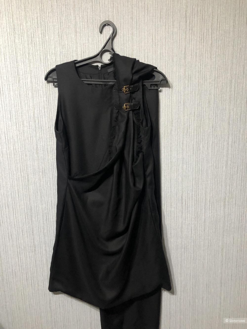 Платье Gucci размер 42 it