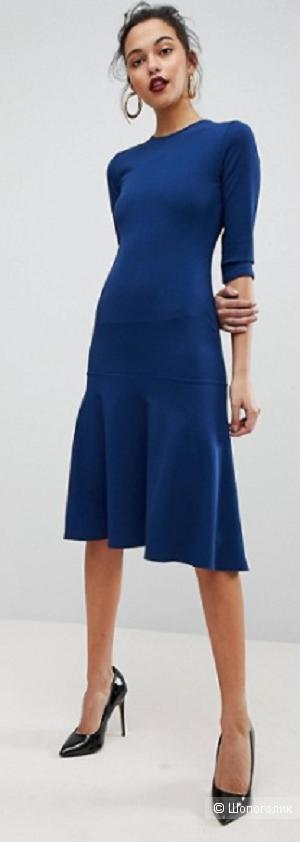 Платье Club L / XS