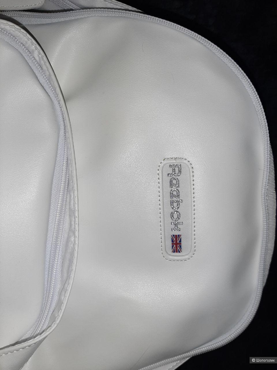 Рюкзак Reebok Classic