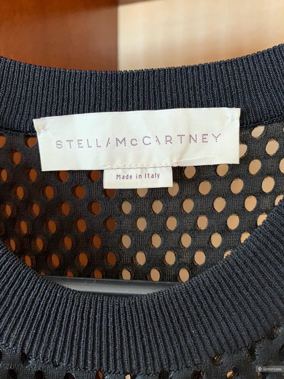 Свитшот Stella McCartney, размер 46