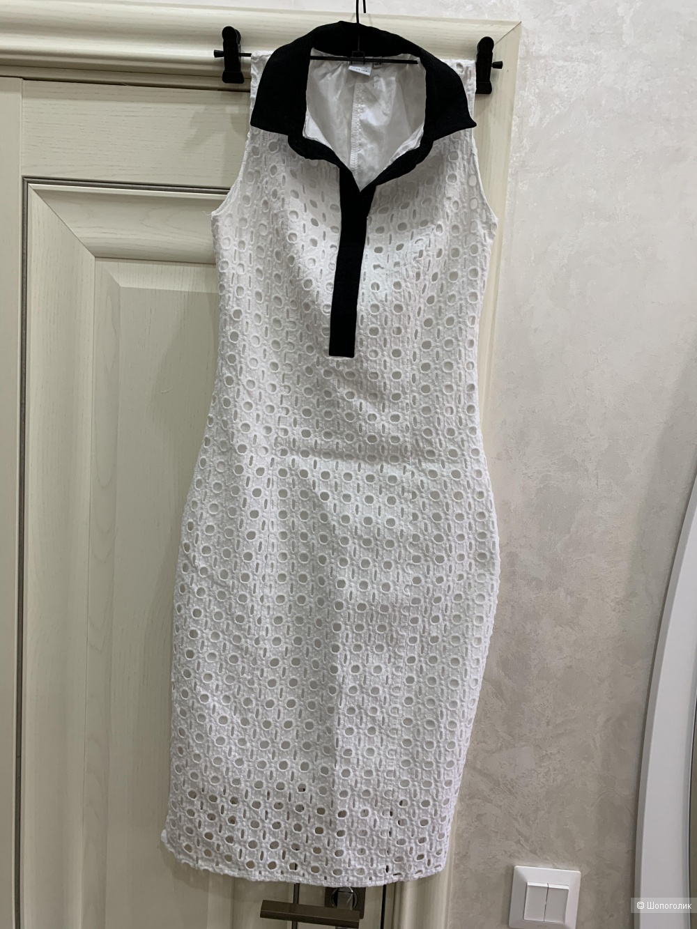Платье Lost ink, размер xs
