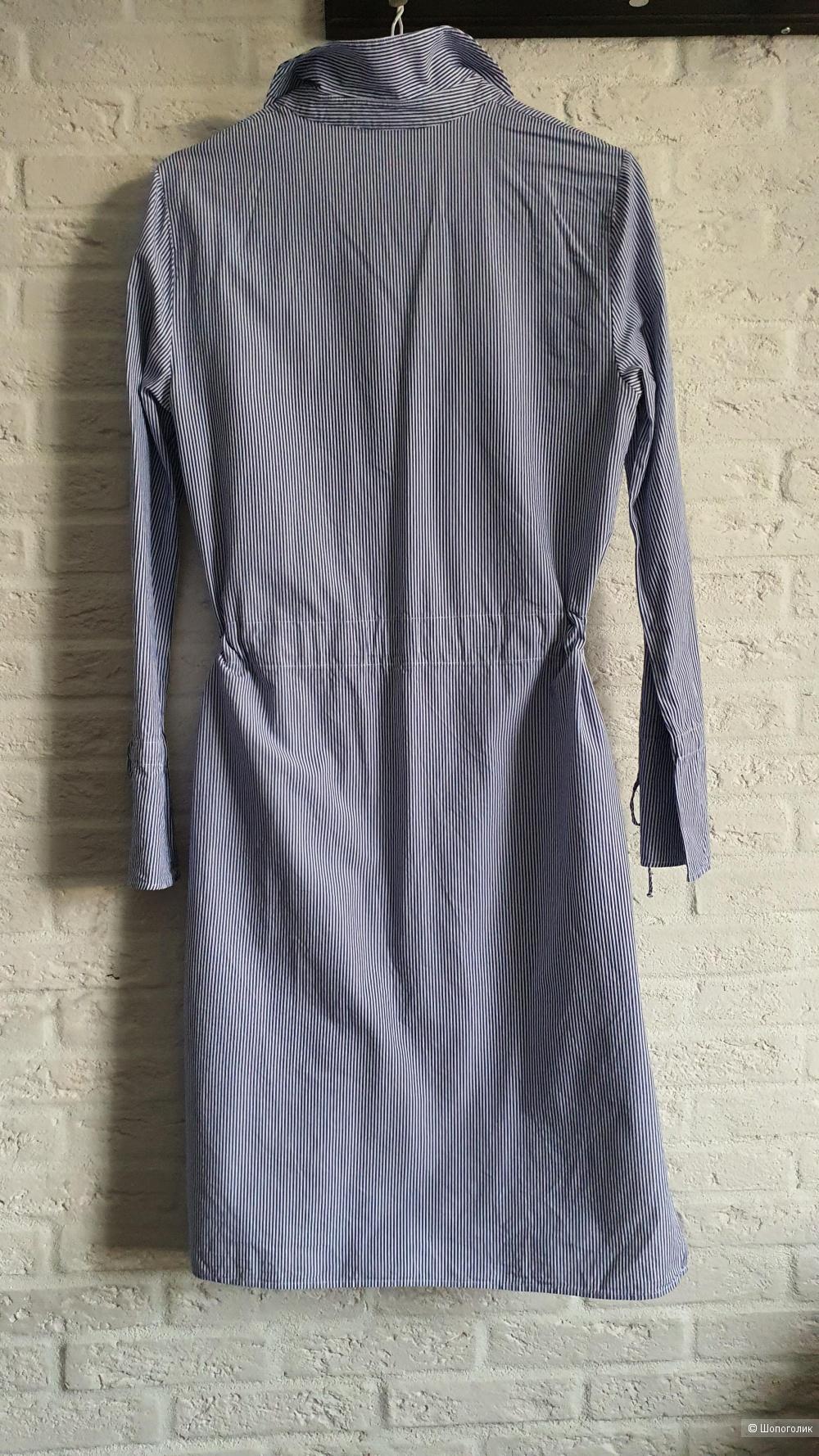 Платье Mark&Spenser (34)