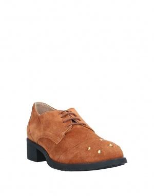 Туфли Cuple 38 размер
