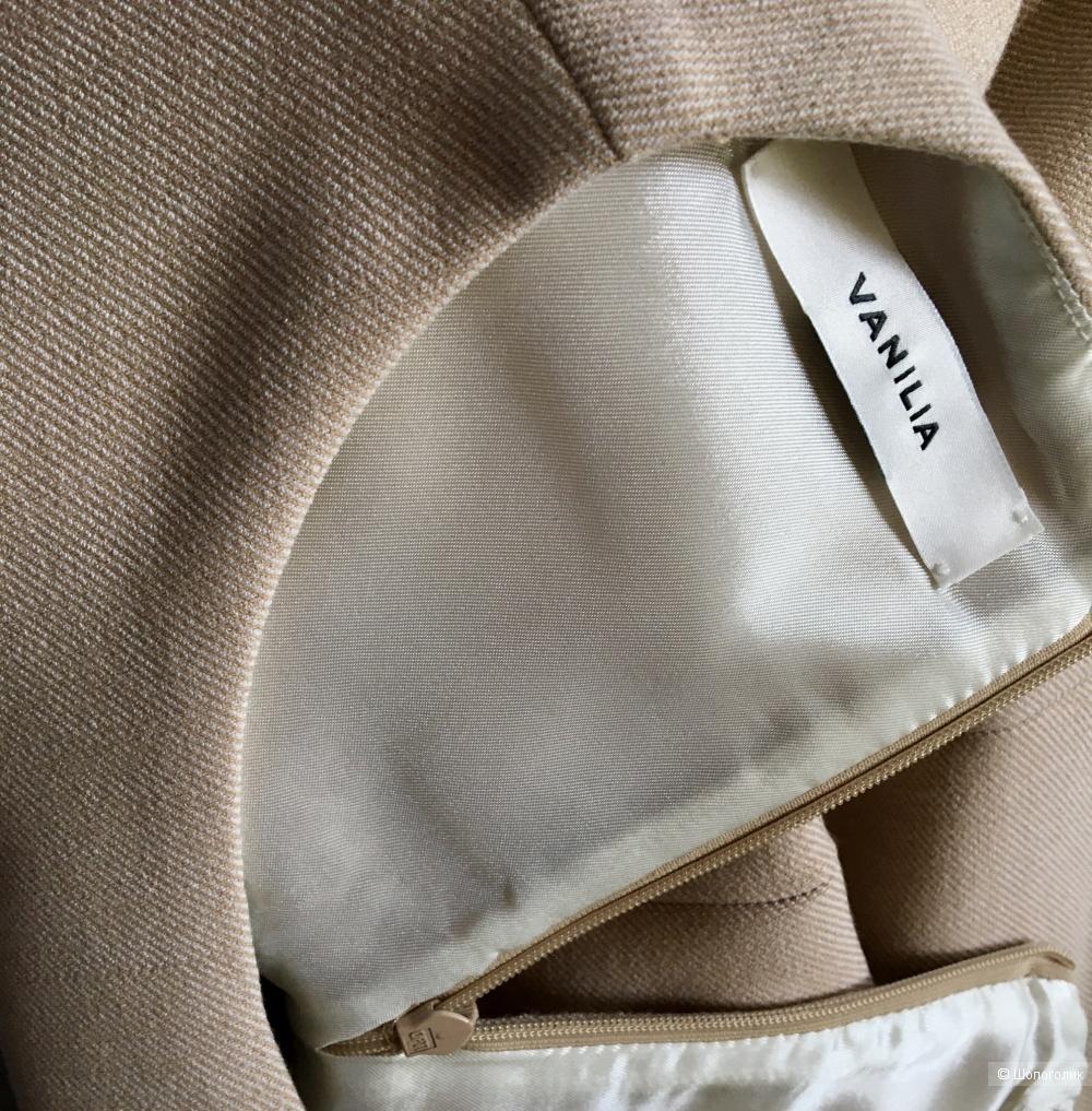 Блузка от Голландского бренда Vanilia