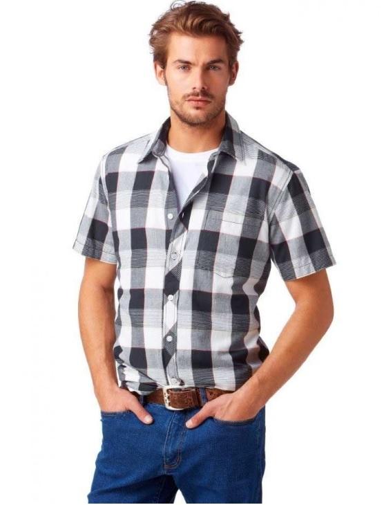 Рубашка  CLUB DAMINGO , размер L