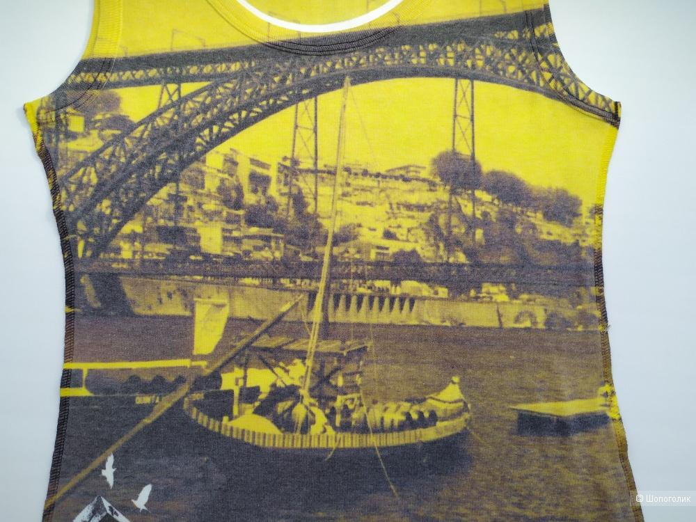 Топ Porto Signs, размер M (44)
