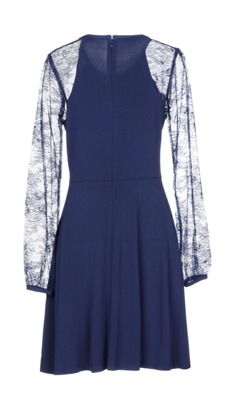 Платье Michael kors, XL